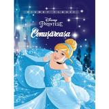 Cenusareasa (Disney Clasic), editura Litera
