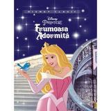 Frumoasa adormita (Disney Clasic), editura Litera