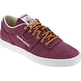 Tenisi Femei Reebok Classic Workout Low Clean Fvs M45166, 35, Mov