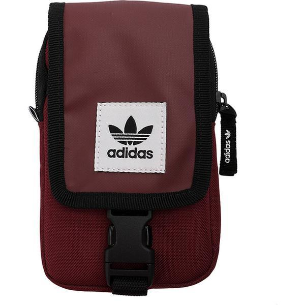 mini-borseta-unisex-adidas-originals-map-bag-dv2483-marime-universala-rosu-1.jpg