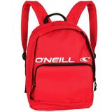 Rucsac unisex O'Neill Backpack Red 182ONC702.38, Marime universala, Rosu