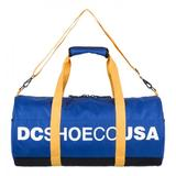 Geanta unisex DC Shoes EDYBA03040-BYB0, Marime universala, Albastru