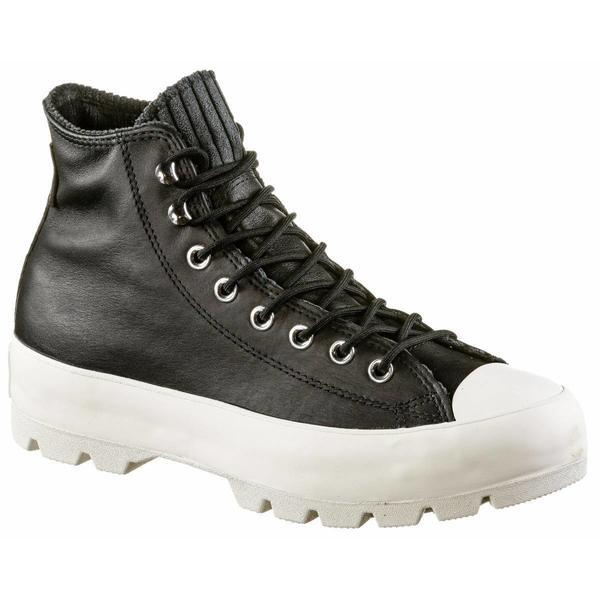ghete-femei-converse-chuck-taylor-all-star-gore-tex-waterproof-leather-565006c-38-negru-1.jpg