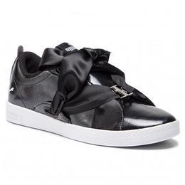 pantofi-sport-femei-puma-smash-buckle-details-lace-up-closure-36963802-37-negru-1.jpg