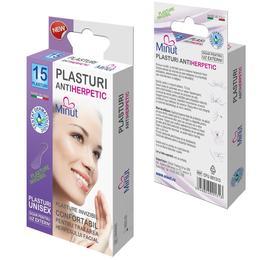 plasturi-antiherpetici-minut-vision-trading-15-buc-1581422020112-1.jpg
