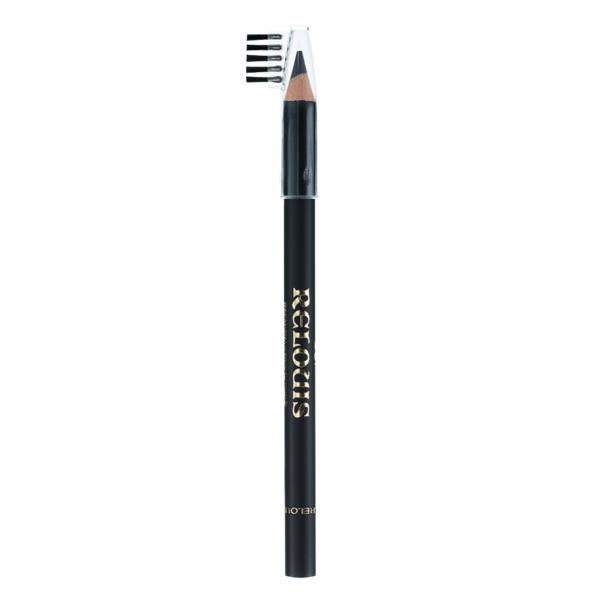 Creion pentru sprancene Relouis, nuanta 04 imagine produs