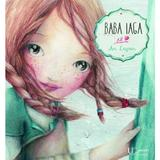Baba Iaga - An Leysen, editura Univers Enciclopedic