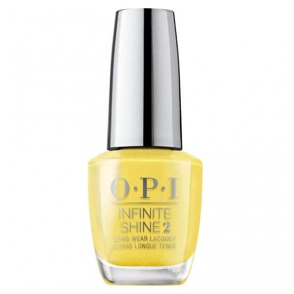 Lac de Unghii - OPI IS, Don't Tell a Sol, 15ml