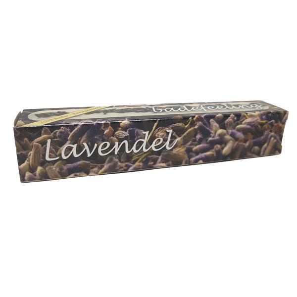Baton efervescent baie cu Levantica, Village Cosmetics, 50 gr imagine produs