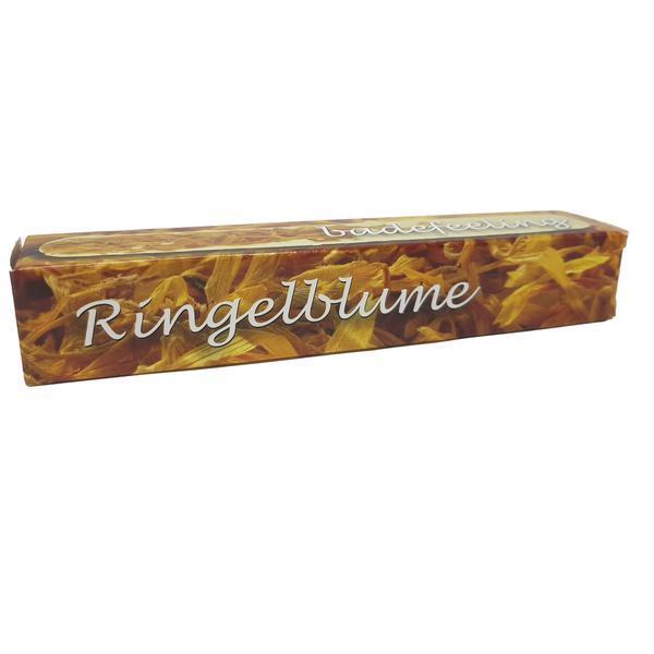 Baton efervescent baie cu Galbenele, Village Cosmetics, 50 gr imagine produs