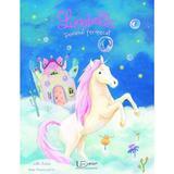 Lunabella, poneiul fermecat - Edith Thabet, Ana-Maria Weller, editura Univers Enciclopedic