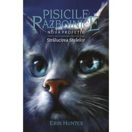 pisicile-razboinice-vol-10-stralucirea-stelelor-erin-hunter-editura-all-1.jpg