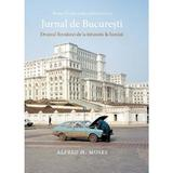 Jurnal de Bucuresti - Alfred H. Moses