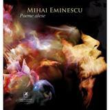 Poeme alese - Mihai Eminescu, editura Cartea Romaneasca