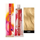 Vopsea fara Amoniac - Wella Professionals Color Touch Pure Naturals, nuanta 10/01 blond platinat-cenusiu
