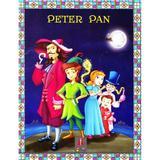 Peter Pan, editura Astro