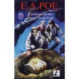 Carabusul de aur. Masca mortii rosii - E.A. Poe, editura Agora