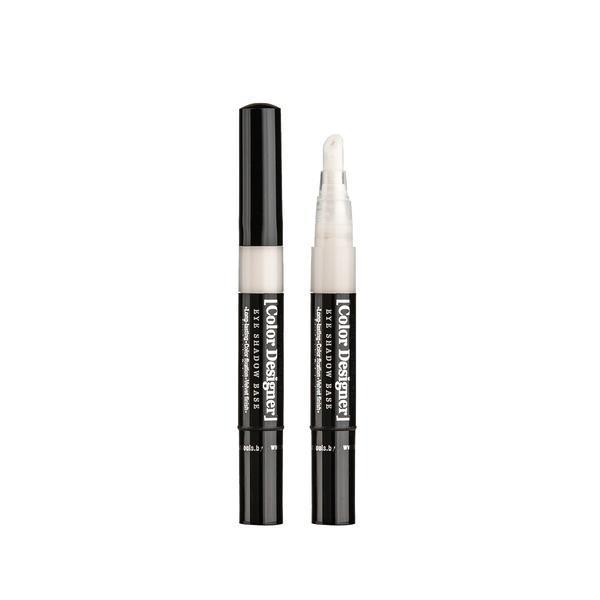Baza pentru fard de pleoape Relouis Color Designer Professional, 1,8 g imagine produs