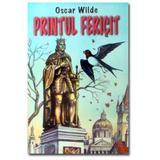Printul fericit - Oscar Wilde, editura Herra