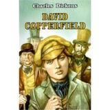 David Copperfield - Charles Dickens, editura Herra