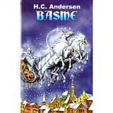 Basme - H.C. Andersen, editura Herra