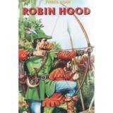 Robin Hood - Pierce Egan, editura Tedit
