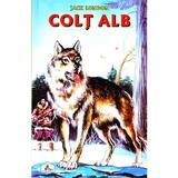 Colt Alb - Jack London, editura Tedit