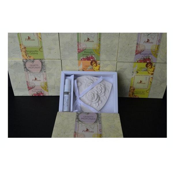 Ceramica Parfumata Florinda Stager Med