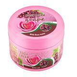 Crema de Corp cu Ulei de Struguri si Trandafiri Fine Perfumery, 250 ml