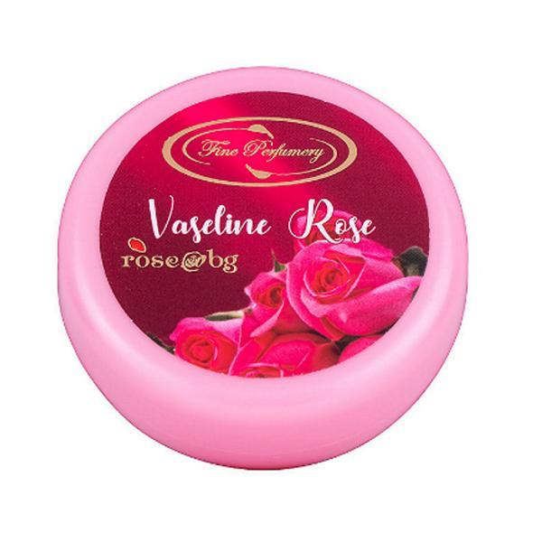 Vaselina Cosmetica Fine Perfumery, 30 ml imagine produs
