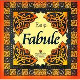 Fabule - Esop, editura Gramar