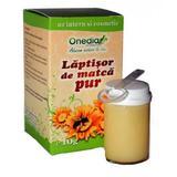 Laptisor de Matca Pur Onedia, 10 g