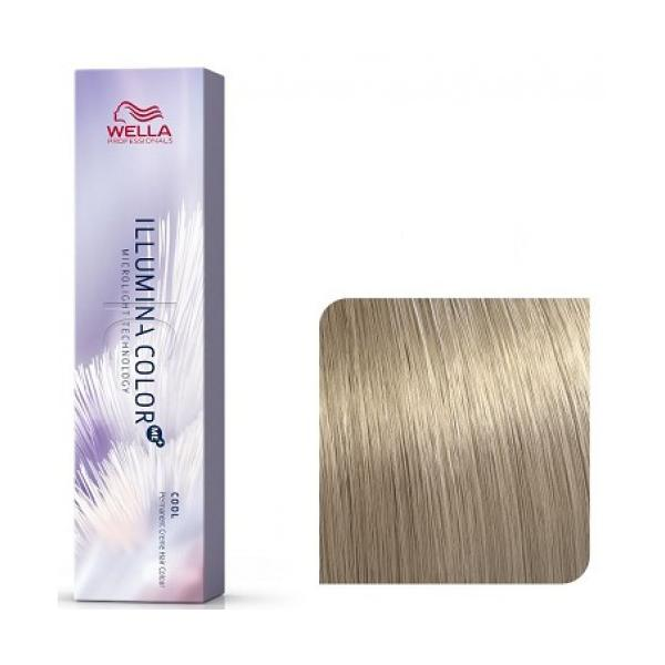 vopsea-permanenta-wella-professionals-illumina-color-me-nuanta-9-19-icy-beige-1592568135005-1.jpg