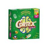 Cortex IQ Party: Kids 2
