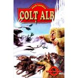 Colt Alb - Jack London, editura Regis