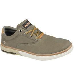 pantofi-casual-barbati-skechers-folten-verome-65370-khk-40-verde-1.jpg