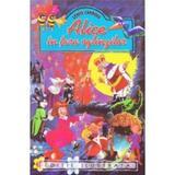 Alice in Tara Oglinzilor - Lewis Carroll, editura Regis