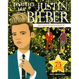 Tinutele lui Justin Bieber