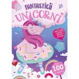 Fantasticii unicorni