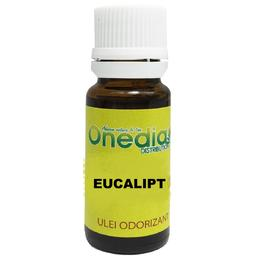 ulei-odorizant-eucalipt-onedia-10-ml-1582186624348-1.jpg