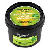 Crema pentru o Manichiura Perfecta Organic Kithcen, 100 ml