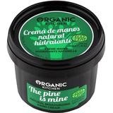 Crema de Maini cu Cedru si Ienupar Organic Kitchen, 100 ml