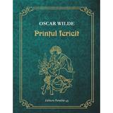 Printul Fericit - Oscar Wilde, editura Paralela 45