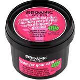Crema Hidratanta pentru Calcaie si Coate Organic Kitchen, 100 ml