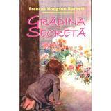 Gradina Secreta - Frances Hodgson Burnett, editura Aldo Press