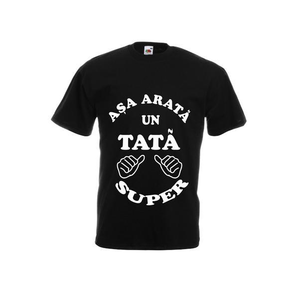 tricou-barbatesc-personalizat-fruit-of-the-loom-negru-asa-arata-un-tata-super-l-1.jpg