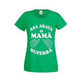 tricou-dama-personalizat-fruit-of-the-loom-verde-asa-arata-o-mama-superba-l-1.jpg