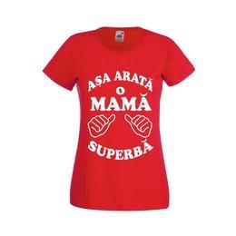 tricou-dama-personalizat-fruit-of-the-loom-rosu-asa-arata-o-mama-superba-2xl-1.jpg
