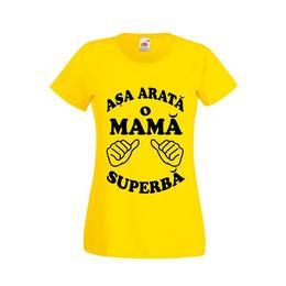 tricou-dama-personalizat-fruit-of-the-loom-galben-asa-arata-o-mama-superba-s-1.jpg