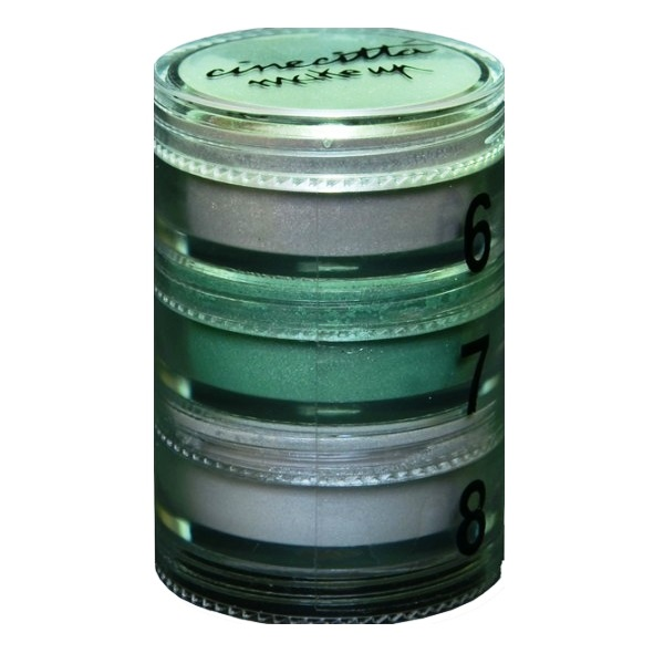 piramida pigment luminos pulbere - cinecitta phitomake-up professional piramide polveri coloranti 6 - 8.jpg